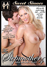 The Stepmother 4 Xvideos