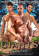 Giants 2