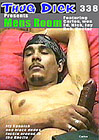 Thug Dick 338: Mens Room