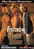Fisting Ranch Hands