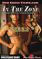 The sex is edgy and kinky, but not as extreme as in many other of his films. The action is full of fucking, sucking, dildo play, bondage and even some flogging. This is what real man sex is all about.