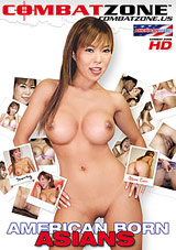 American Born Asians Xvideos