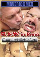Raw In Reno