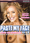 Paste My Face 19