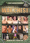 War Chest 7