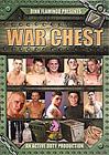 War Chest 7