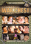 War Chest 9