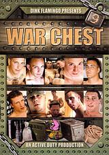 War Chest 9