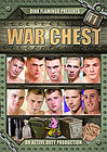 War Chest 11
