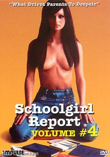 Schoolgirl Report 4
