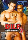 DILF Adventures 2