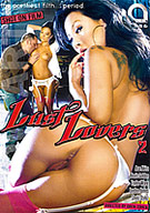 Lust Lovers 2
