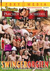 ParchenClub Schiedel: Swingerorgien