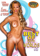 Best Of Both Worlds 3 Xvideos