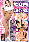 Cum Dripping Creampies 6