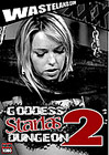 Goddess Starla's Dungeon 2