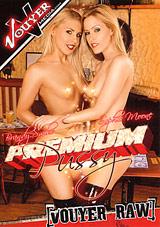 Premium Pussy Xvideos
