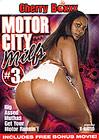 Motor City Milfs 3