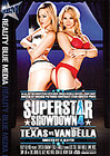 Superstar Showdown 4