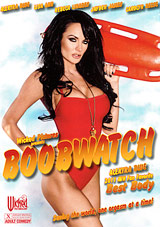 Boobwatch