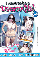 I Want To Be A Dream Girl 64