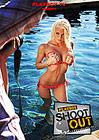 Shootout Episode 5