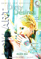 Dirty Desires Xvideos