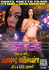This Is Not... Slumdog Millionaire... It's A XXX Spoof