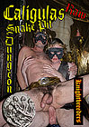 Caligulas Raw Snake Pit Dungeon