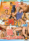 Guys Go Crazy 46: Ass Banged Party Studs