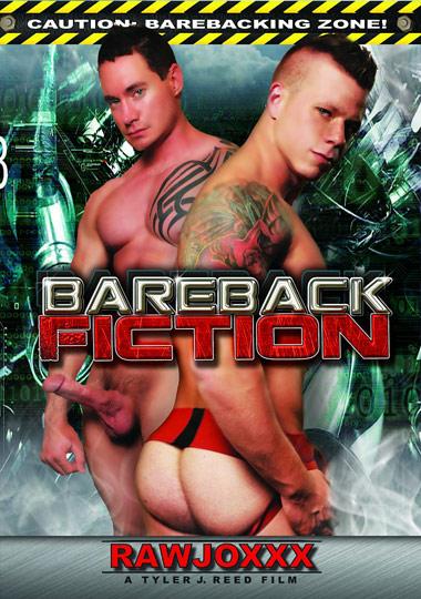 Bareback Fiction