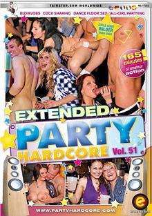Party Hardcore 51