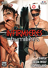 Infirmieres Humiliees