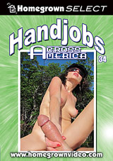 Handjobs Across America 34