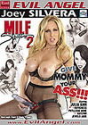 MILF Strap 2: Give Mommy Your Ass