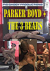 Parker Boyd And The Three Bears