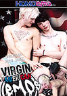 Virgin American Emos