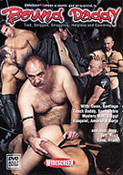Warning: Packed with hardcore sex-slave, bondage and naughty daddes. These masters are hungry for meat and ready to fuck and cock-feed until completely satisfied!