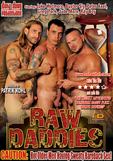 Raw Daddies