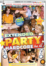 Party Hardcore 48