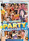 Party Hardcore 50