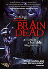 Brain Dead