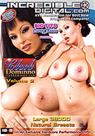 Big Tits Curvy Asses: Club Dominno 2