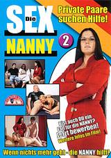 Die Sex Nanny 2 Xvideos