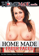 Home Made Fresh Faces Xvideos