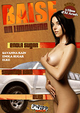 Baise En Limousine Xvideos148147