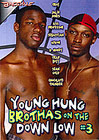 Young Hung Brothas On The Down Low 3