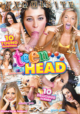 Teen Head Xvideos