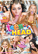 Teen Head