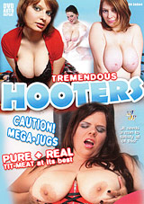 Tremendous Hooters Xvideos